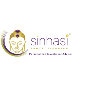 Sinhasi Consultants Pvt Ltd